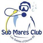Sub Mares Club